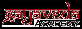 Gayaveda Academy