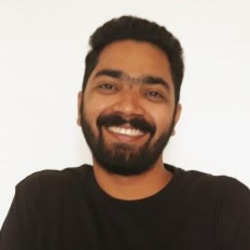 Yadun Ramachandra