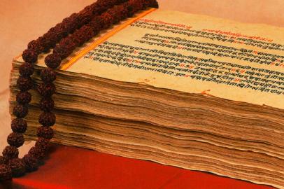 Master Ayurveda Acharya